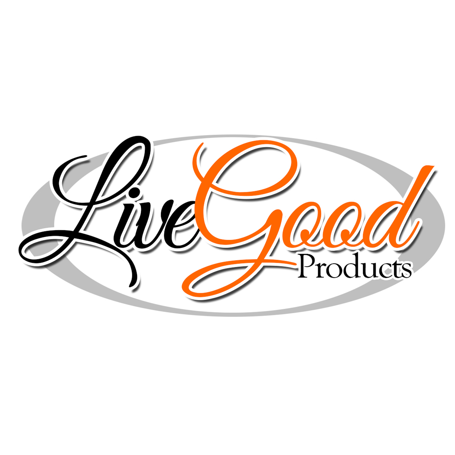 LivegoodProducts
